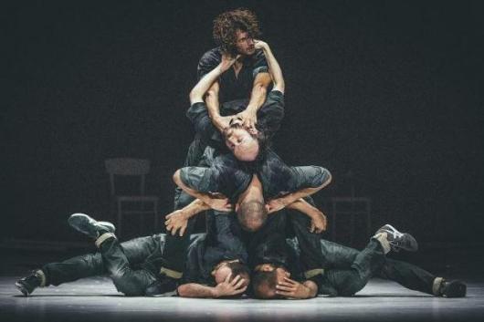 dance-cultural-borders.jpg